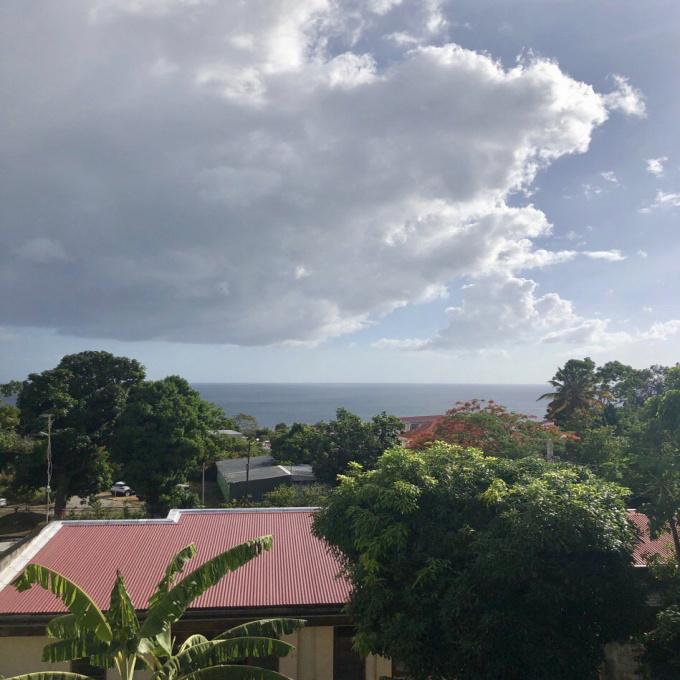 Offres de vente Terrain Basse-Terre (97100)