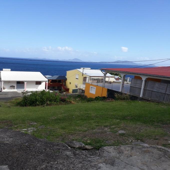Offres de vente Terrain Vieux-Fort (97141)