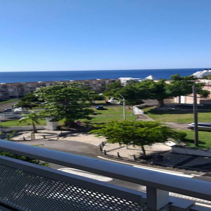 Offres de vente Appartement Basse-Terre (97100)