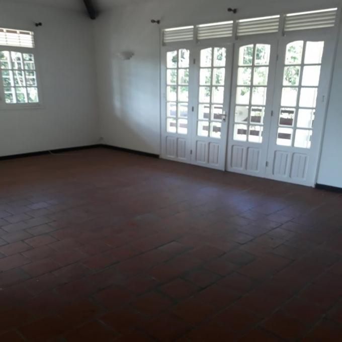 Offres de location Maison Vieux-Fort (97141)