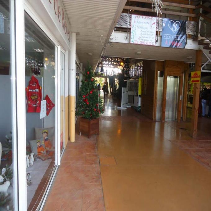 Offres de location Autre Baie-Mahault (97122)